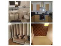 Large double room to rent with walk in wardrobe