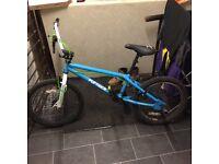 Bmx for sale £50
