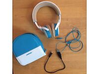 Bose Bluetooth Headphone