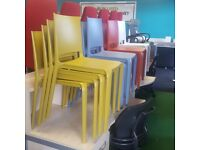 LOW PRICES, SPECIAL OFFERS - CHAIRS, STORAGE & OTHER FURNITURE FROM £10
