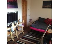 Studio flat Newhall Estate Sutton Coldfield