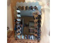 3D Designer mirror