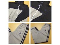 Brand New With Tags Men's Adidas Tracksuit £15