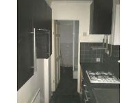 Nice upper 2 bed flat, Murton, No bond, DSS accepted! £79!