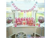 ☆☆ Candy cart for hire ☆☆