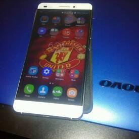 ouikitel u8 tap 4G mobile phone for sale