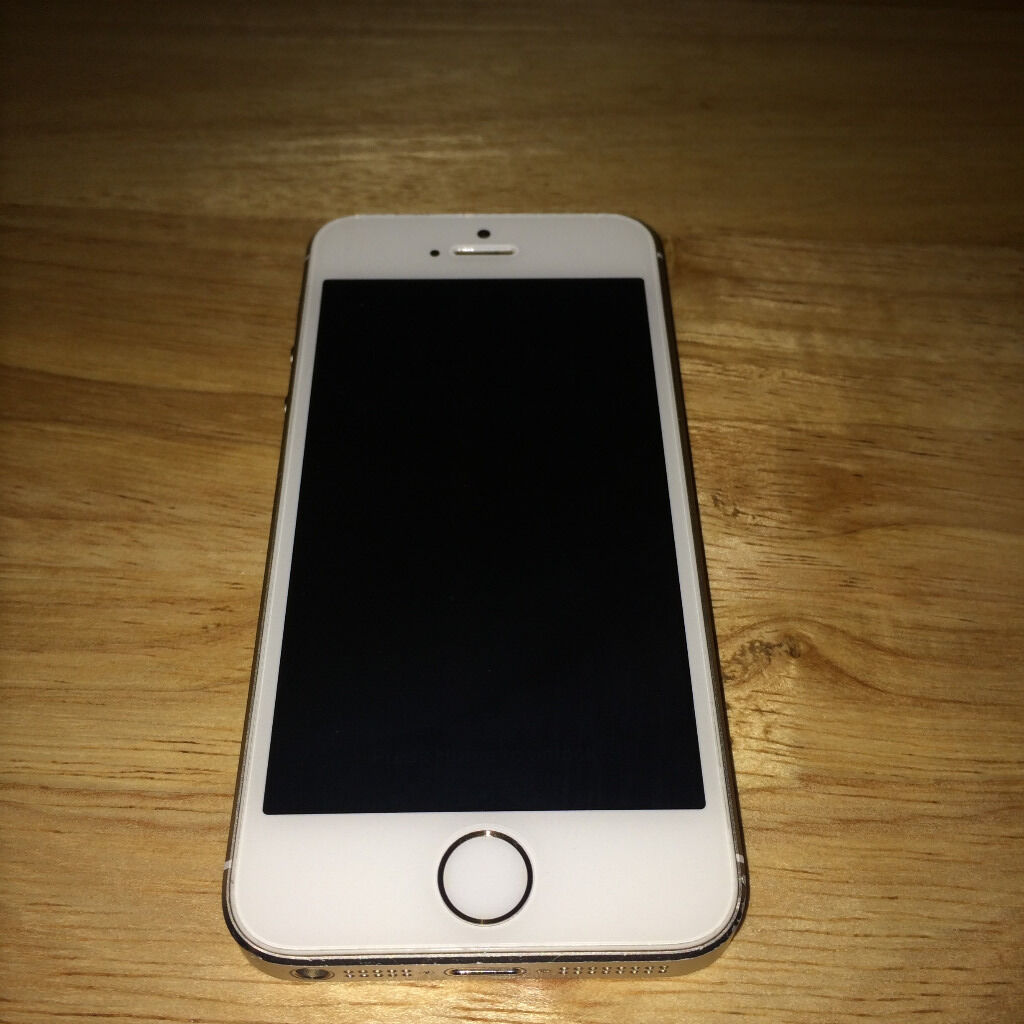 CHEAP BARGAIN Apple iPhone 5s Silver Unlocked 16 GB (Not iPhone 4, 5, 6, 6s, 7in Sydenham, LondonGumtree - Apple iPhone 5s Silver Unlocked 16 GB (Not iPhone 4, 5, 6, 6s, 7) includes USB cable and charger In very good condition, as almost new, very little use Price £150 Please make me an offer I cant refuse otherwise you will be ignored Serious enquiries...