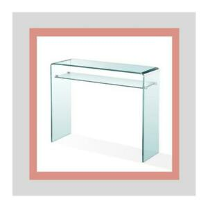 CONTEMPORARY ACCENT TABLES (GY2403)