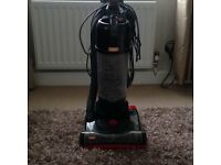Vax upright vacuum cleaner- £25 ONO- Newcastle area.