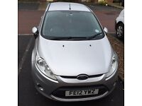 REDUCED!!! 1 previous owner. Lady owner from 6 months. FSH, 11 months tax, rear sensors, Bluetooth,