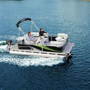 2017 legend boats SPLASH ALL-IN PRICE, NO EXTRA FEES. 36/week o.