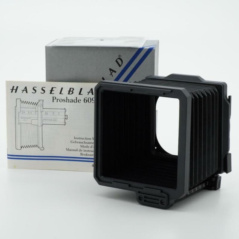 Hasselblad 40739 Proshade 6093T