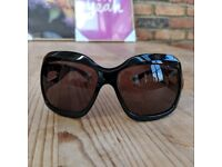 Vintage Marc Jacobs sunglasses in perfect condition
