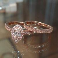 1.00 CTW. DIAMOND HALO ENGAGEMENT RING SET DIRECT FORM MNAUFACTURER