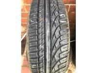 Michelin 195/55/15 tyre