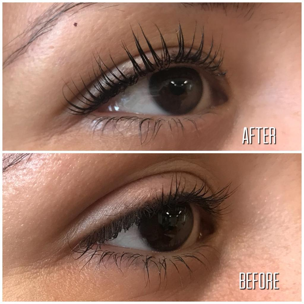 f386f2e588d **LVL Lashes (Lift & Tint) £25 introductory offer** | in Norwich, Norfolk |  Gumtree