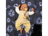 Bulk Baby chou chou set