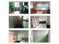 2 bedrooms Flat Near Aberdeen University