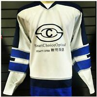 Pro Knit Hockey Jerseys