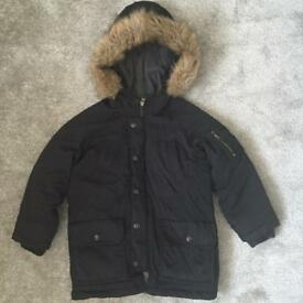 GAP coat. Age 5