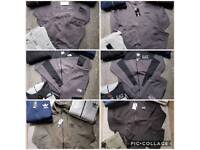 (JIMMY)WHOLESALE MEN'S EXCLUSIVE TRACKSUITS TOP QUALITY POLOS TRAINERS ALSO AVAILABLE