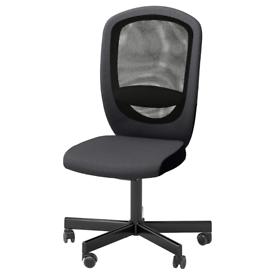 IKEA Office desk chair