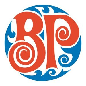 Boston Pizza Hiring Full Time Delivery Driver