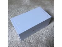 iPhone 6s 6 box ONLY. Excellent condition