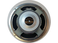 "Celestion - Marshall Gold Back Series 12"" 100w RMS / 16 Ohms Speaker"