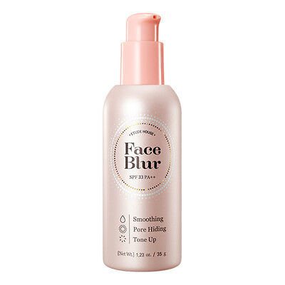 *ETUDE HOUSE* Beauty Face Blur SPF33/PA+ (35g)  -Korea cosmetics