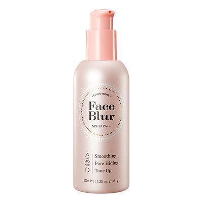 *ETUDE HOUSE* Beauty Face Blur SPF33/PA+ (35g)  -Korea cosmetics