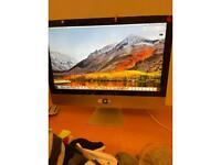 """iMac 21.5"""" 3GHz 4K Retina 8GB"""