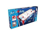 Air Hockey Table 6+ A