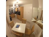 ***Lovely New Single Room-Amazing Flatshare-All Inclusive very good Value***