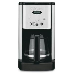 Great Deals on Coffee Makers, Power Washers, iRobots & More!