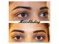 OFFER!!: Individual eyelashes, eyelash extensions, 3D Russian eyelashes, microblading, fibroblast