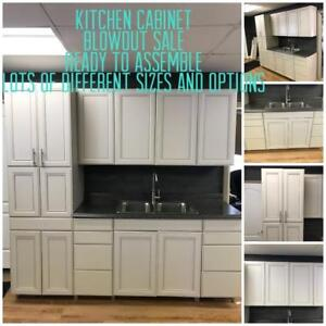 Brilliant Kitchen Cabinets Great Deals On Home Renovation Materials Interior Design Ideas Clesiryabchikinfo