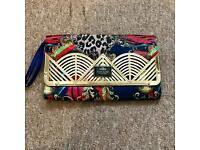 Limited edition River Island Handbag