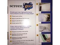 Goosystems ScreenGoo Kit