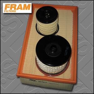 service kit citroen c4 grand picasso 2 0 hdi fram oil air. Black Bedroom Furniture Sets. Home Design Ideas