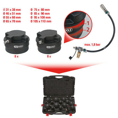 Bremsleitung Verteiler 3 Fach Unimog 406,411,421,425,425 ect und MB Trac