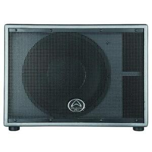 *NEW/NEUF* Titan Sub A12 Subwoofer System **15% OFF!**