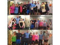 Rays 121 Personal training sessions Uxbridge/hayes/ruislip
