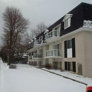 2 Bedroom Available in FergusAvailable dec 1