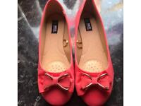 Size 7 shoes new