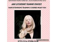 Eyelash individuals course