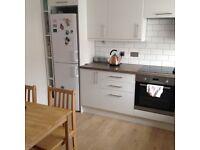 Room to rent in Hanham/st George