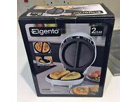 Brand New Elegento Omlette Maker - £10