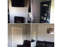 2 bed house in Townhill SWAP for a 2 bed house in sketty park area.
