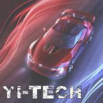 Yi-tech